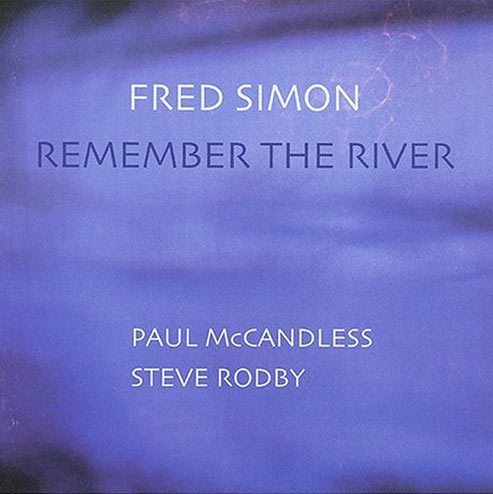 Remember the River -